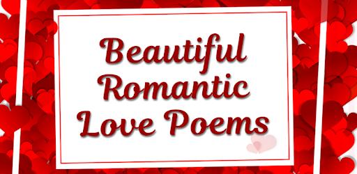 Картинки по запросу romantic poems