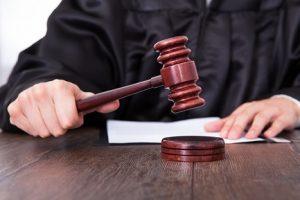 Юридическая помощь - адвокат Деминов О.И.